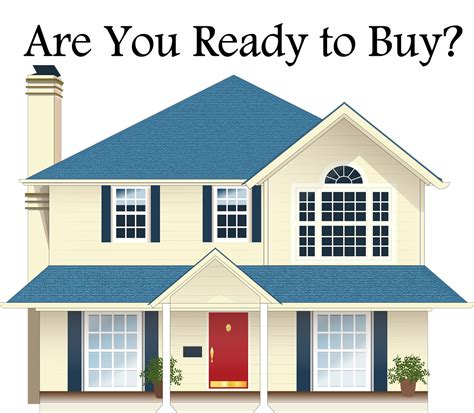 are we ready to buy a house the single saver saving money tips for singles