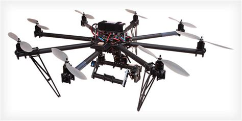copter with equipped copter beams fpv to goggles for beautiful