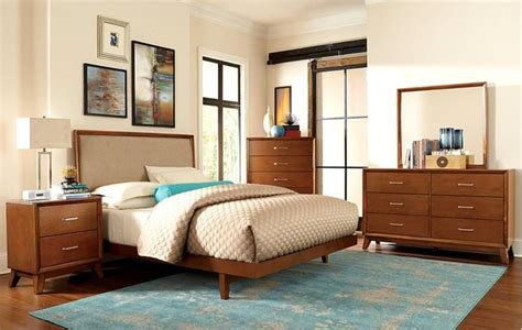 mid century king bed the great design of mid century modern king bed tedx decors