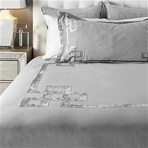 z gallerie bedding hudson bedding sapphire ava bedroom inspiration