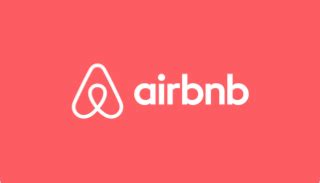airbnb pitch deck startup pitch decks attach