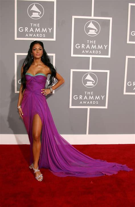 The 49th Annual Grammy Awards by Scherzinger Photos 49th Annual Grammy Awards