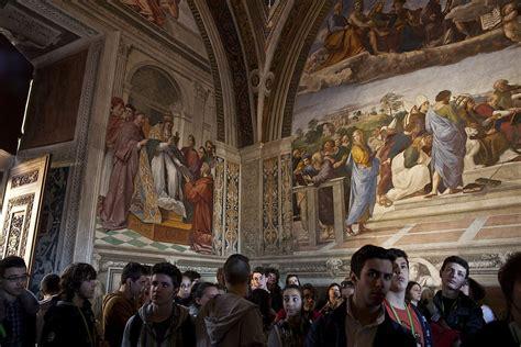 ingresso musei vaticani roma ingresso gratuito ai musei vaticani orari e modalit 224