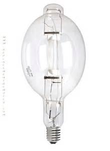 Buy Ge General Electric 41828 Mvr1000 U 40 41828 Light Bulb General Electric Lights