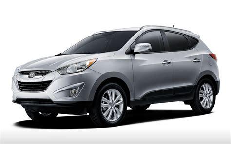 Hyundai Tucson 2014 2014 hyundai tucson interior top auto magazine