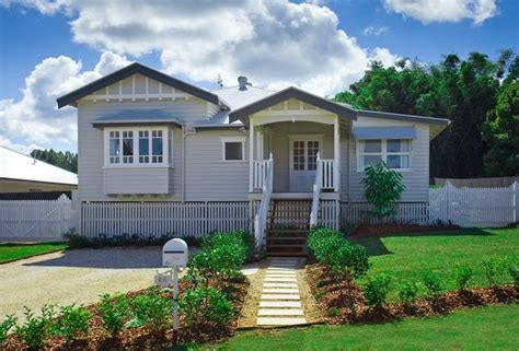 17 best images about queenslander homes on