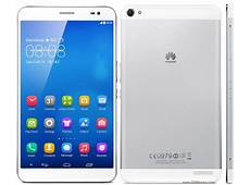 Samsung Tablet 2016 Black