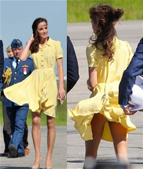 and unseen george best 2011 cinemaparadiso dany padilla kate middleton por pouco n 227 o mostra seu