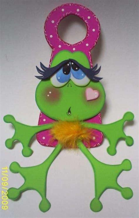imagenes infantiles gratuitas fotos de clases gratuitas microporoso lima cursos ranas