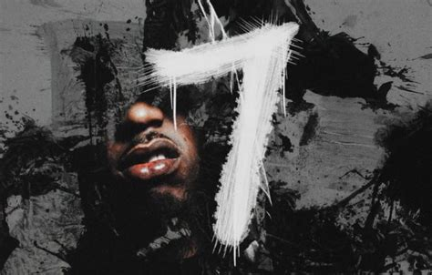 rss2 by kid ink free listening on soundcloud kid ink 7 680x434 fresh hip hop r b