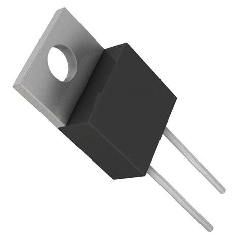 Vishay Dale Resistor 2k Ohm Rn60 Series vishay resistor rch 28 images rch50s22001js06 vishay