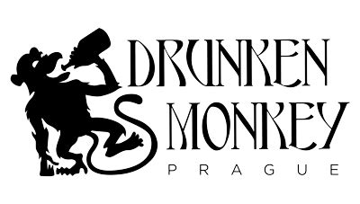 drunken monkey prague – prague pub crawl