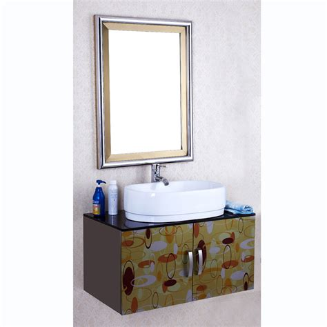 stainless steel bathroom vanity china colour stainless steel bathroom vanity with marble