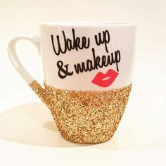 coffee mug ideas hey i found this really awesome etsy 1000 ideas about coffee hair on pinterest natural hair