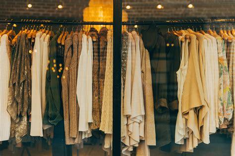 abbigliamento casa abbigliamento e casa vivimilano