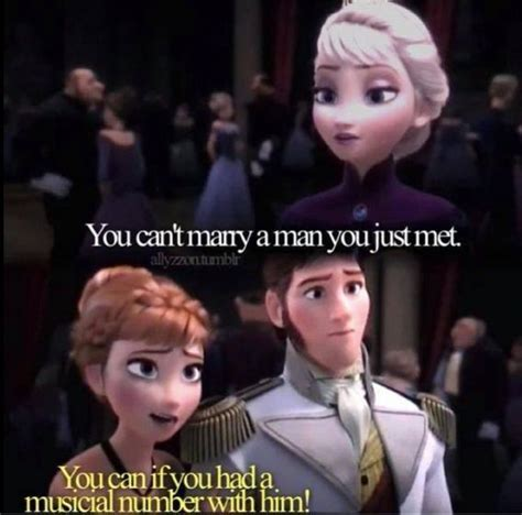 Disney Frozen Meme - disney logic fandoms assemble pinterest