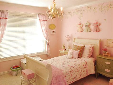 shabby chic girls bedroom shabby chic bedrooms for little girls
