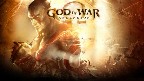 wallpaper background god god of war 4 hd desktop background wallpapers 9273 hd