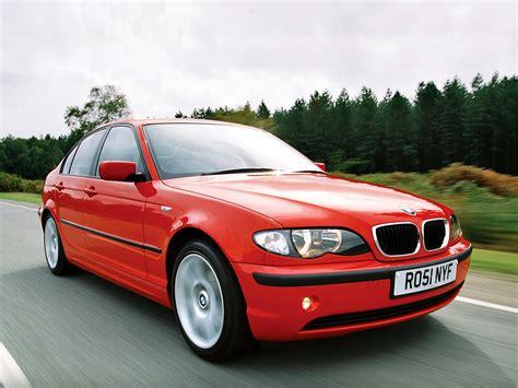 airbag deployment 2002 bmw 3 series navigation system bmw 3 series e46 specs 2002 2003 2004 2005 autoevolution
