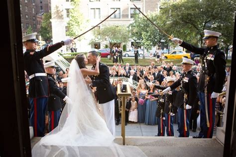wedding arch of swords this is why weddings the arch of swords