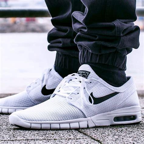Harga Nike Sb Stefan Janoski Max nike stefan janoski max acheter