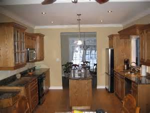 galley kitchen designs with island kitchen awesome galley kitchens with islands for modern