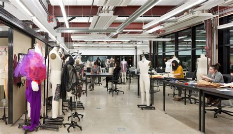 fashion design uk universities ranking two philly schools ranked on list of best fashion design