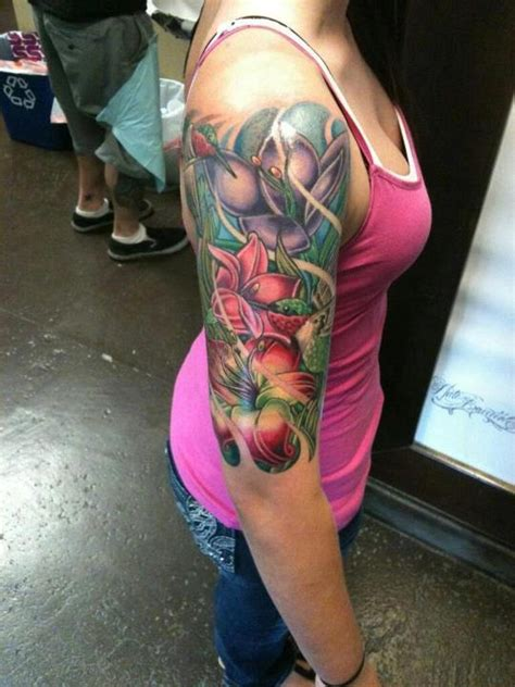 tattoo sleeve fail 47 best images about tattoos on pinterest hourglass