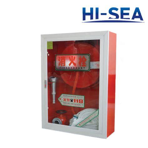 Jual Perlengkapan Hydrant Box Indoor Tipe A 2 Harga Jakarta Murah indoor frp hydrant box supplier china frp equipment manufacturer hi sea marine