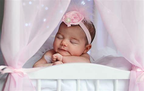 imagenes tiernas bebes 94 im 225 genes y fotos de beb 233 s tiernos con mensajes para