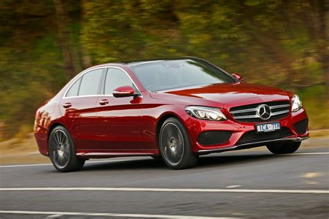 the new c class mercedes 2015 2015 mercedes c class made in south africa photos