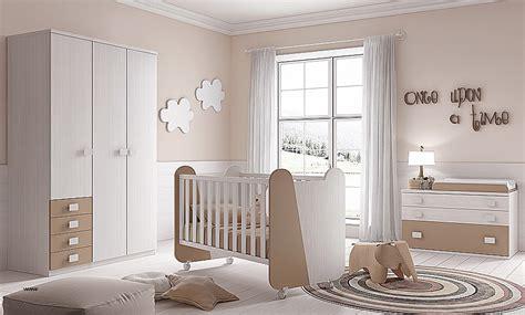 chambre bebe complete auchan beautiful chambre complete bebe winnie lourson gallery