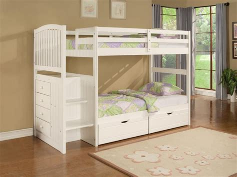 Ikea Child Bunk Bed Best Toddler Bunk Beds Ikea Mygreenatl Bunk Beds