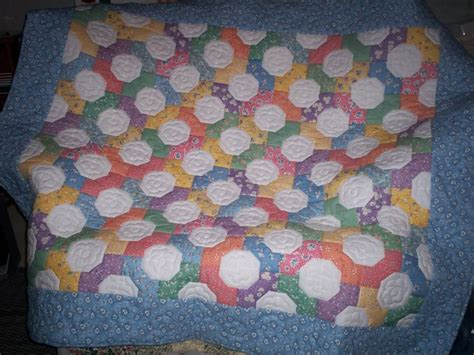 63 best images about quilts bow tie on quilt