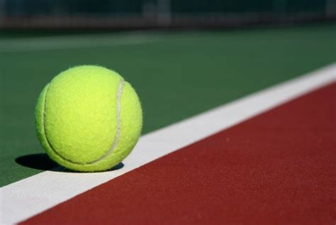 tennis universal inc quality court paints repair products do it yourself