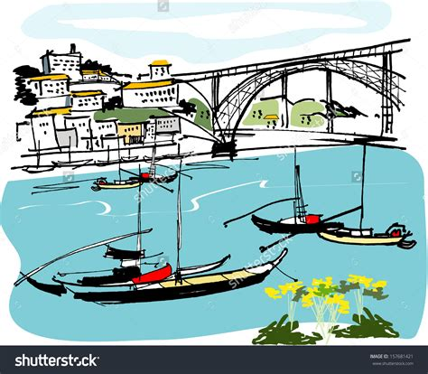 river boat clipart boat on river clipart clipground