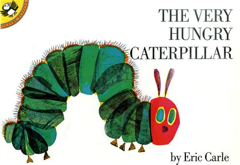 the very hungry caterpillar book club week 37 the very hungry caterpillar