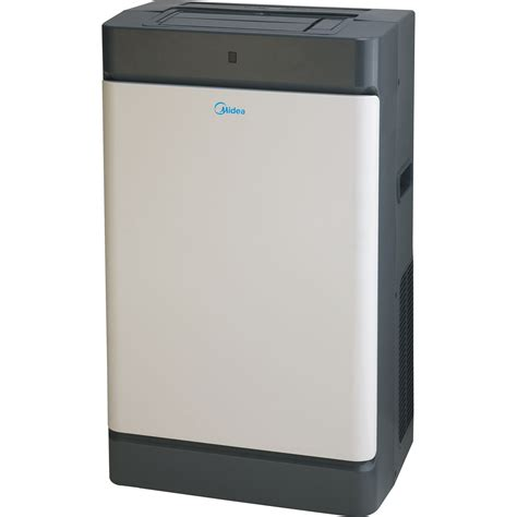 Ac Midea midea portable air conditioner 10000 btu mpm3 10cr bb6 sears