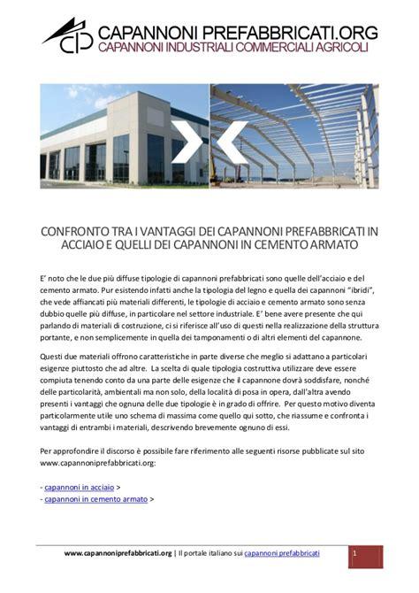 capannoni prefabbricati in cemento acciaio e cemento armato nei capannoni prefabbricati