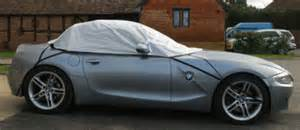 Best Classic Car Covers Uk California Convertible Car Cover R3vlimited Forums