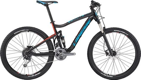 Lafieere Mba by Lapierre X 127 27 5 2017 Destockage Grossiste