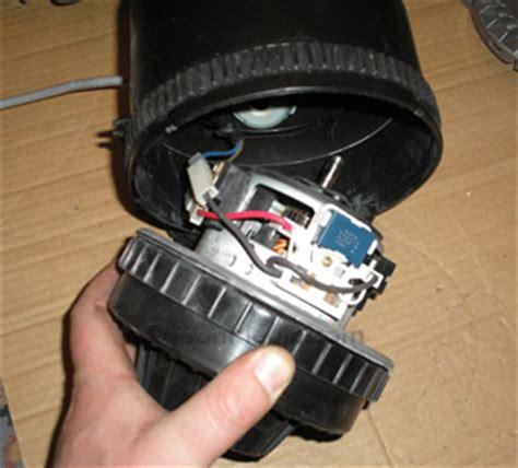 dyson motor repair dyson dc07 motor replacement guide dyson dc07 motor