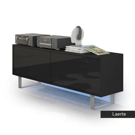 Tv Mobil Nero mobile moderno laerte porta tv in 5 colori design portatv