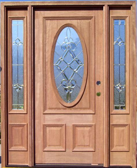 Exterior Door Clearance Exterior Doors And Wood Doors 1370