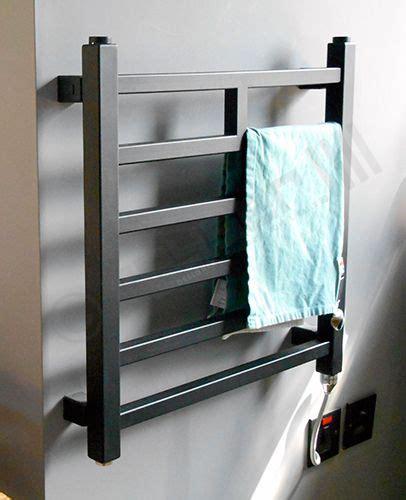 electric bathroom towel rails b q 1000 ideas about electric towel rail on pinterest