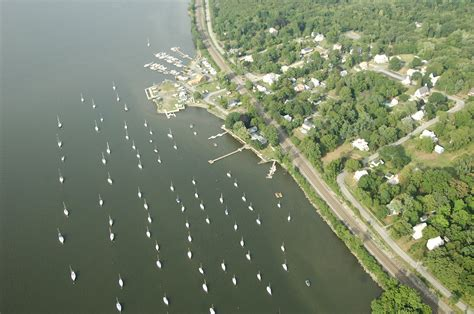 boat for sale near newburgh ny wappinger harbor in wappinger ny united states harbor