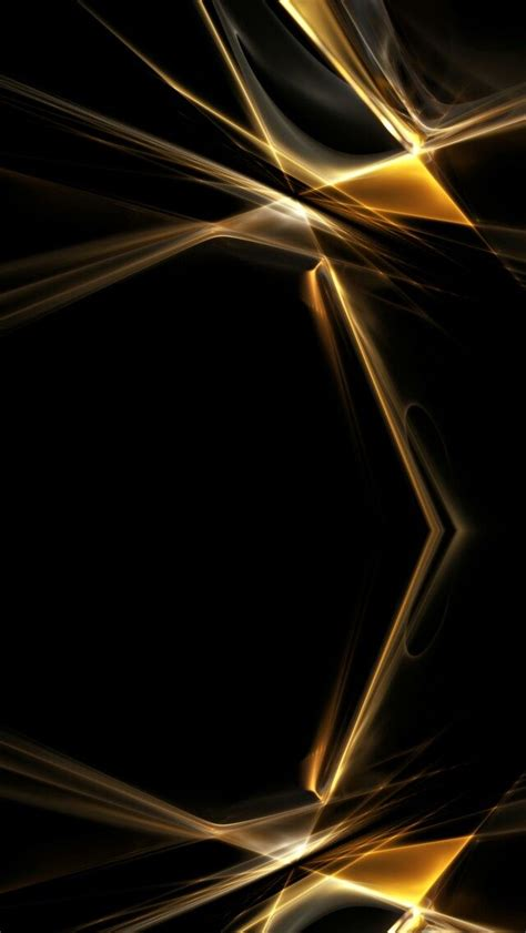 wallpaper gold samsung 1744 best images about phone backgrounds on pinterest