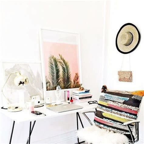 Desk Must Haves by Desk Drawer Must Haves To Help You Keep It 100 In 2018
