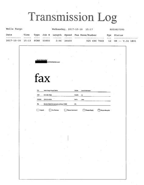 check on wells fargo claim how wells fargo denied my fraud claim