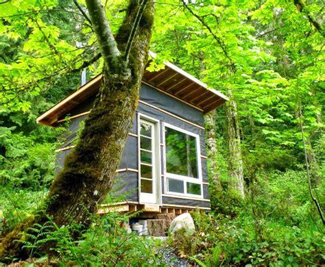 tiny house innovations tiny house inhabitat sustainable design innovation